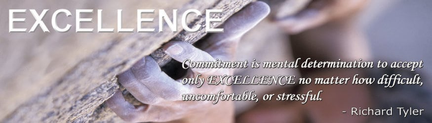 FULL_Excellence