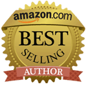 amazon-best-selling-author-