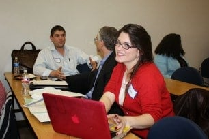 HCC- Newspring Business Plan Competition Training Session – Richard Tyler International, Inc.® www.RichardTyler.com - 13