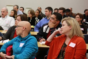 HCC- Newspring Business Plan Competition Training Session – Richard Tyler International, Inc.® www.RichardTyler.com - 14