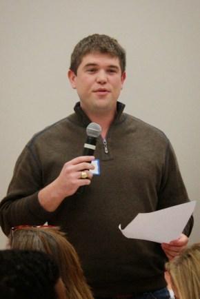 HCC- Newspring Business Plan Competition Training Session – Richard Tyler International, Inc.® www.RichardTyler.com - 15