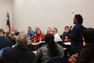 HCC- Newspring Business Plan Competition Training Session – Richard Tyler International, Inc.® www.RichardTyler.com - 16