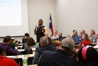 HCC- Newspring Business Plan Competition Training Session – Richard Tyler International, Inc.® www.RichardTyler.com - 17