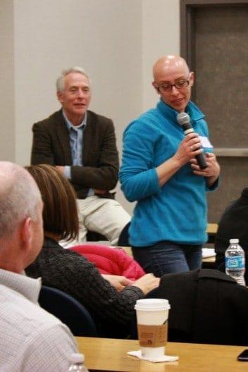 HCC- Newspring Business Plan Competition Training Session – Richard Tyler International, Inc.® www.RichardTyler.com - 19