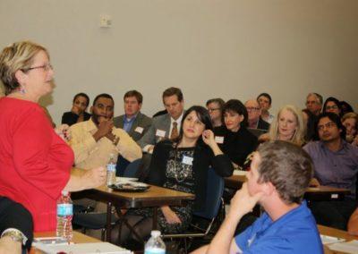 HCC-Newspring-Business-Plan-Competition-Training-Session-–-Richard-Tyler-International-Inc.®-www.RichardTyler.com-8