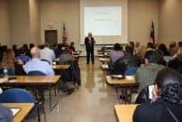 HCC- Newspring Business Plan Competition Training Session – Richard Tyler International, Inc.® www.RichardTyler.com Jack Barry - 2