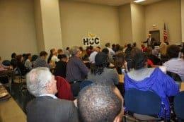HCC- Newspring Business Plan Competition Training Session – Richard Tyler International, Inc.® www.RichardTyler.com - Jack Barry - 3