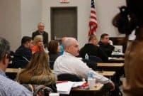HCC- Newspring Business Plan Competition Training Session – Richard Tyler International, Inc.® www.RichardTyler.com - Robert Westheimer- Richard Tyler