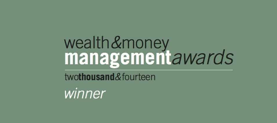 Richard-Tyler-International-Inc.-Wealth-and-Money-Management-Award-logo-copy
