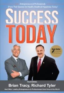 Richard-Tyler-Success-Today