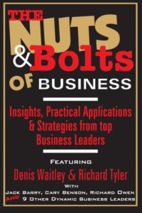 Richard-Tylers-The-Nuts-and-Bolts-of-Business-www.ExcellenceEdge.com-copy-e1381357418456