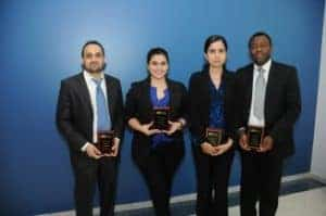 University-of-Houston-Victoria-MBA-Conference-winners_2-www.RichardTyler.com_-300x199