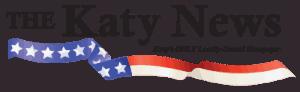 thekatynews-logo-400
